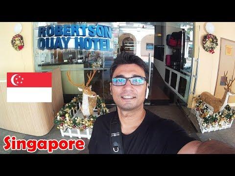 singapore-cheap-hotel:-robertson-quay-hotel