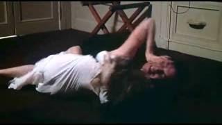 Ночной портье 1974 г. Операторский брак.