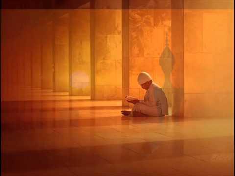 l'islam - Kery James