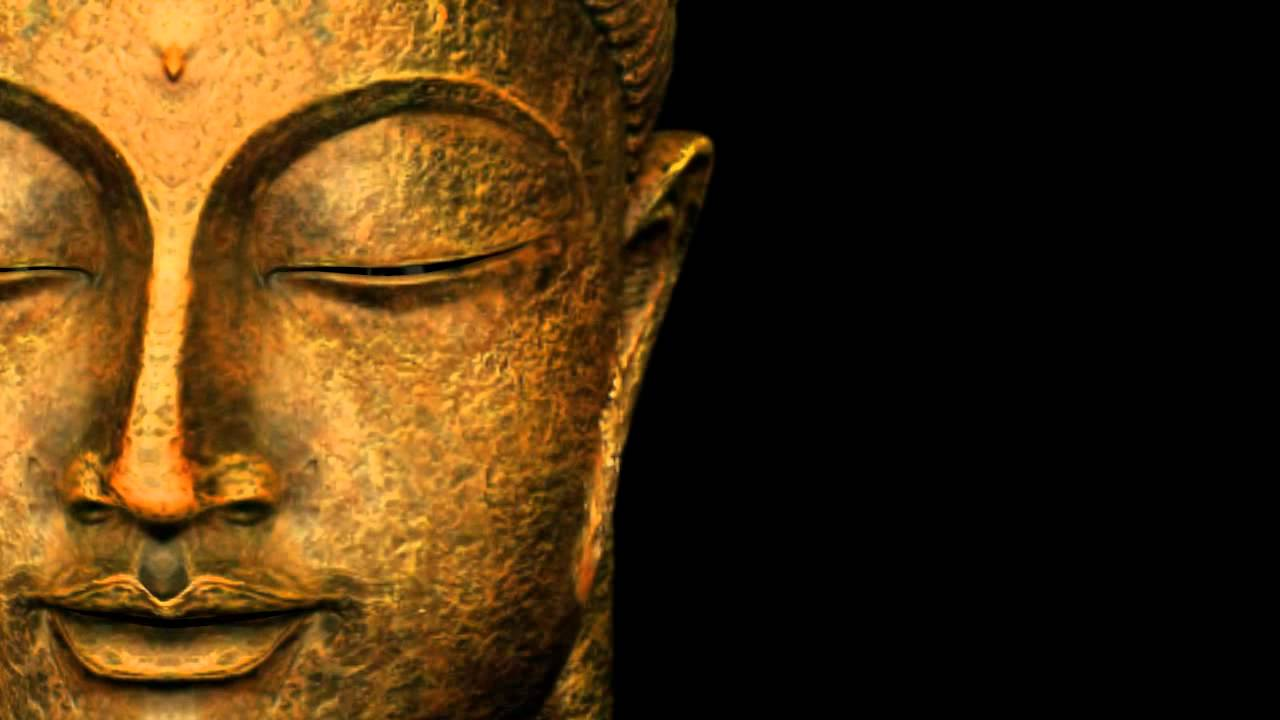 Wesak Wallpaper Hd Meditation Music Buddha Mantra M 250 Sica De Meditaci 243 N