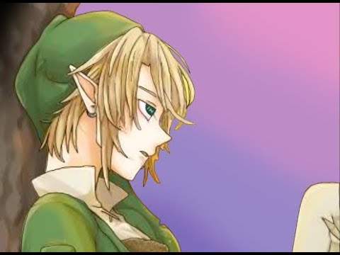 F A N T A S I E S (Zelda Ocarina Of Time)(Produced By 90s Flav) - Brandon Buckingham