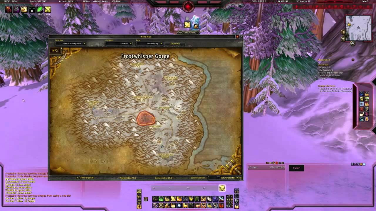 Pet battle dungeon and 7. 2 pets guides wowhead.