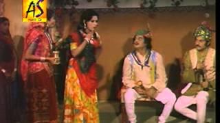 Ramesh Maheta Gujarati  Film Comedy Funny Clip 33