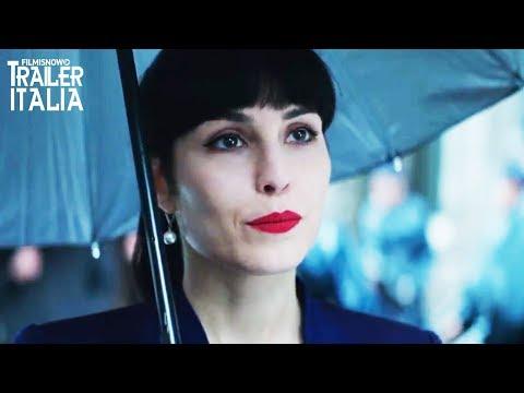 Seven Sisters   Trailer Italiano del thriller con Noomi Rapace