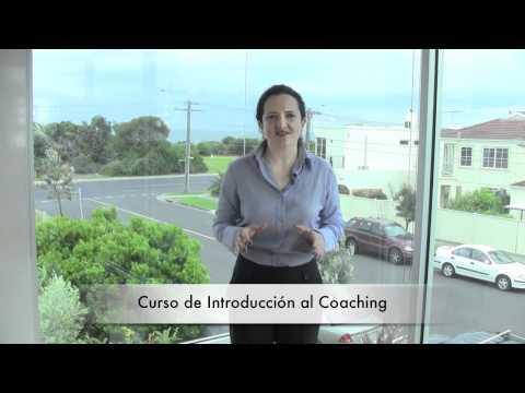 herramientas-y-técnicas-de-coaching---gratis