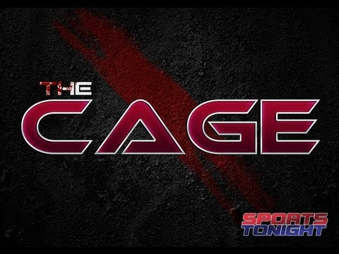 Cage Warriors, Jack Mason, and R.I.P Mike Bernardo - The Cage Ep. 8