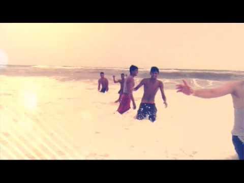 Champion Song By Dj Babu