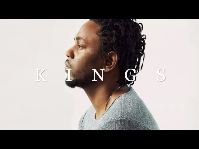 kendrick-lamar-kings-ft-nas-dj-forgotten