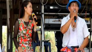 Repeat youtube video จู ขี้เหมี้ยง ชวนพิศ เชียงตา