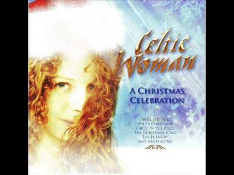 Celtic Woman - Don Oíche Úd I mBeithil