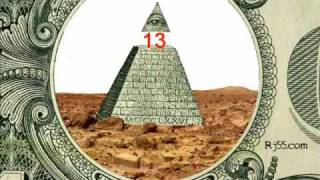 13 STEPS PYRAMID MOVIE COUNTDOWN