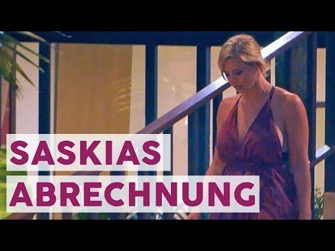 Alles falsch dargestellt bei 'Bachelor in Paradise'? 😱 | STARS