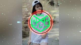 DJ AKIMILAKU MANTAN MINTA BALIK TERBARU SLOW REMIX PALING ENAK DAN SANTAI 2K19