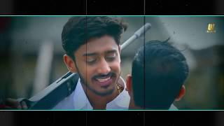 Gurjar Sarkar (Remix) Dj Kishan Ksn | Abhi Gujjar | Rem Gujjar |Gyanender Sardhana