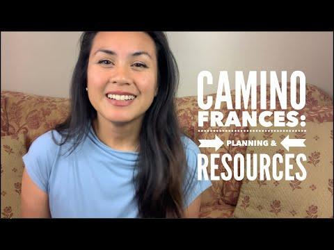 Camino Frances 2019: Planning & Resources | Camino de Santiago