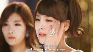 "T-ara & Davichi - ""We Were in Love"" [Romanized Lyrics/Eng Sub] Mp3"