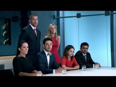 Download The Apprentice UK   Season 12 Episode 4   Oct 27, 2016