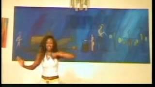 Ceddo-Moussa Ngom.mp4