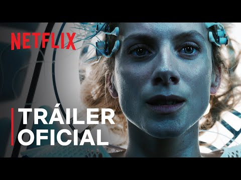 Inquietante tráiler de Oxígeno, el nuevothriller de Netflix