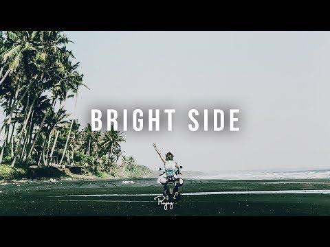 mo bright side found - 480×360