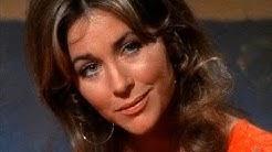 """""""El Dorado"""" Actress Michele Carey 1943-2018 Memorial Video"""