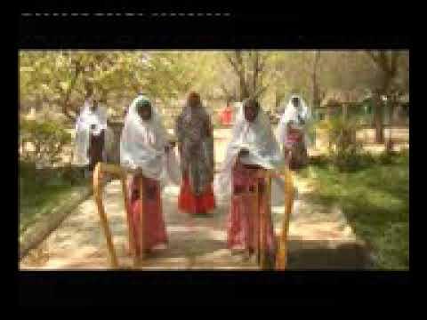 Download Hafiz Abdullah Anabi yayi Daban da Mutane