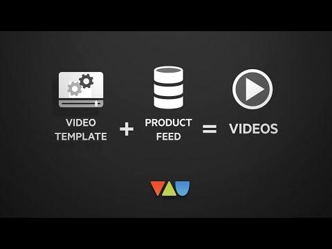 VAU Video For Marketing Automation