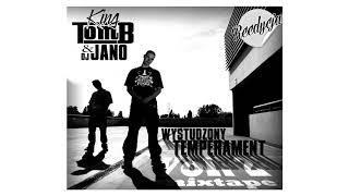 King Tomb - Dj Jano intro || WT2