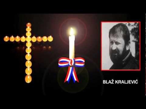 HOS i HVO - Zašto Hrvat na Hrvata? IN MEMORIAM ubijenim HOSovcima