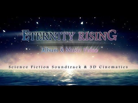 Eternity Rising