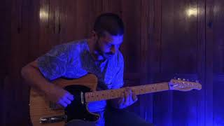 ROUND MIDNIGHT Thelonious Monk Arr Solo Guitar Marco Melchiori