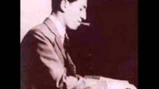George Gershwin - Concerto in Fa - III Allegro Agitato