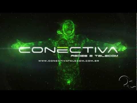 Conectiva Telecom - 03