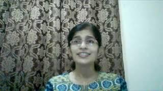 FoY - Nidhidhyaasan - Yam-Niyam - Chhaya