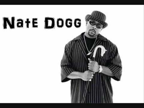 Bovo Boys feat. Nate Dogg - Underdogg + Mp3 Download