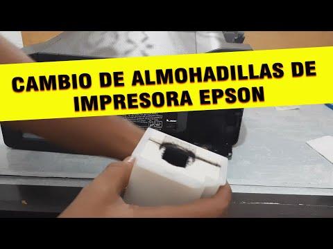 cambio-de-almohadillas-de-impresoara-epson-l1110