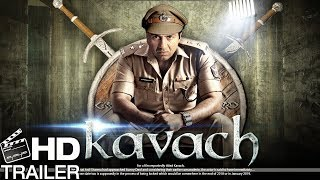 Kavach Teaser 2 | Sunny Deol New Action Movie | Upcoming Bollywood Movies 2018