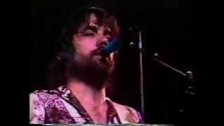Little Feat  Apolitical Blues