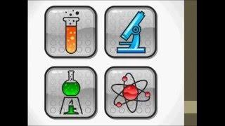 Методы исследования в биологии. Урок биологии.