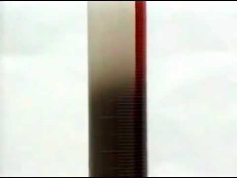 Ensaio de Líquido Penetrante de YouTube · Duração:  5 minutos 50 segundos
