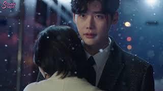 Eddy Kim - When Night Falls (While You Were Sleeping OST) [polskie napisy, polish subs / PL]