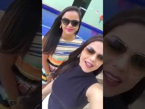 Raneychas  em palmeirinha ( Ipiaú ) 👏👏👏 thumbnail