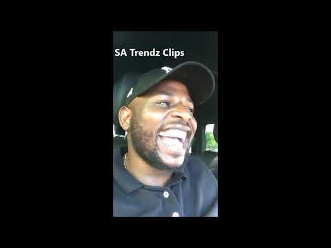 DJ Tira talks about 'Club Controller' beef between Shimza & Prince Kaybee - DJ Maphorisa Reacts