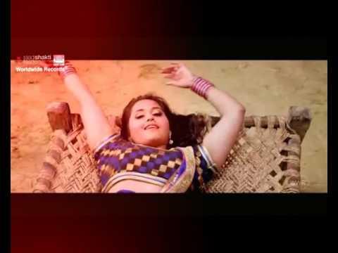 Chhalakata Hamro Jawaniya - Pawan Singh Remix By Dj Krishna