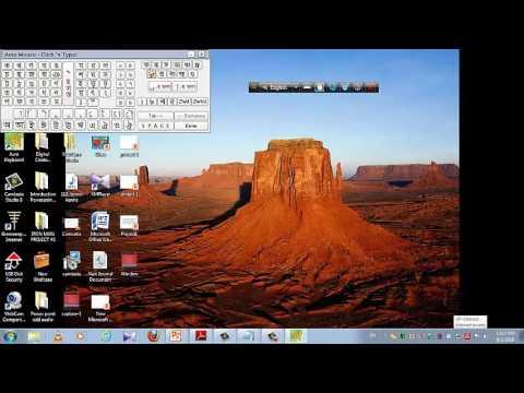 avro keyboard free  for windows 8