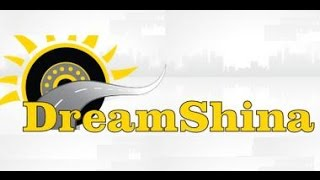 Dreamshina купить литые диски всесезонные шины стальные по доступным ценам заказать никие цены 7(