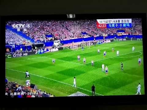 banana TV: CCTV5  live sports