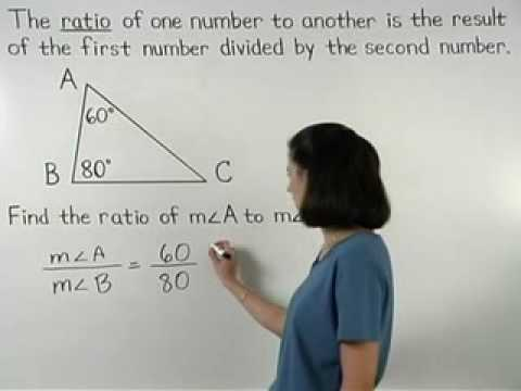Learning Mathematics - MathHelp.com - 1000+ Online Math Lessons - YouTube