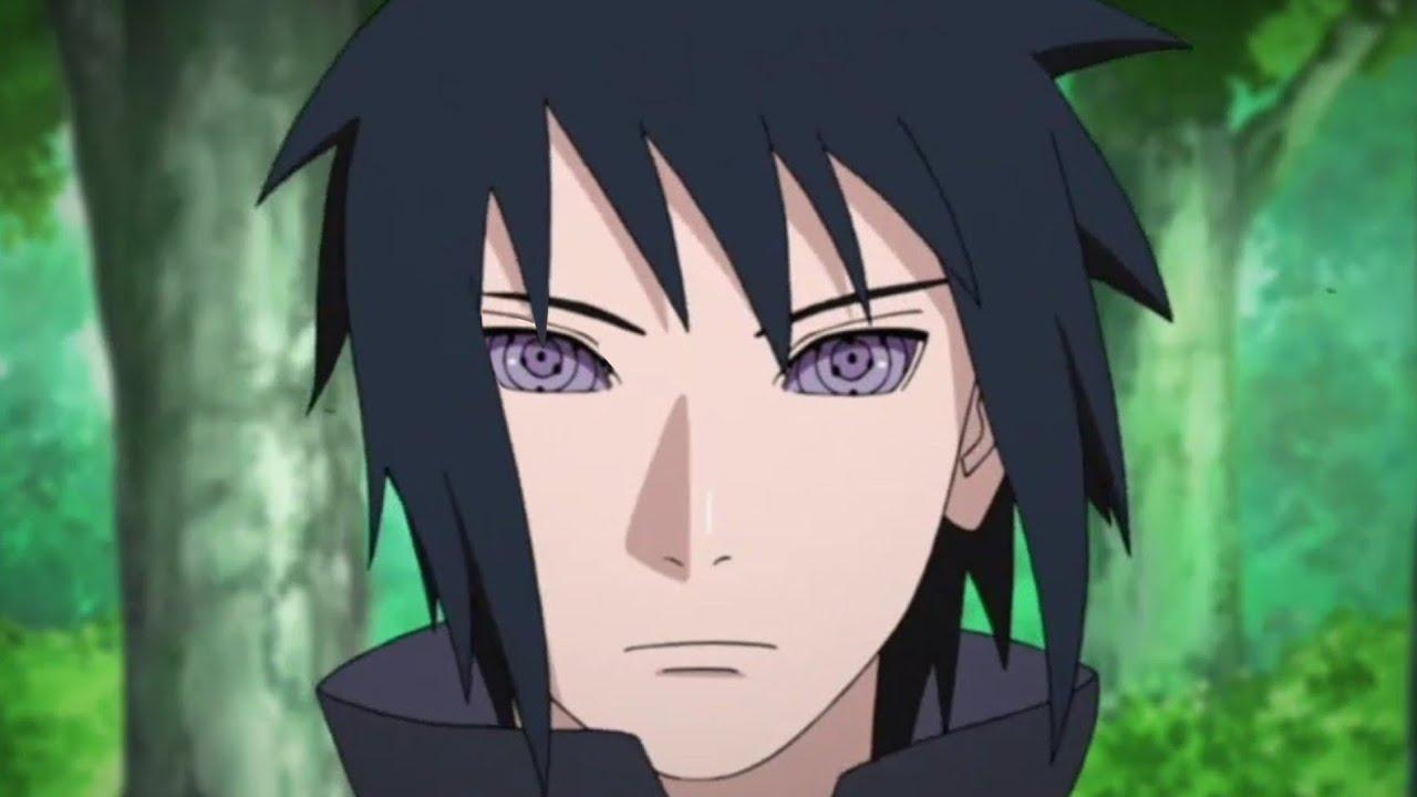 Download Naruto AMV - Rise