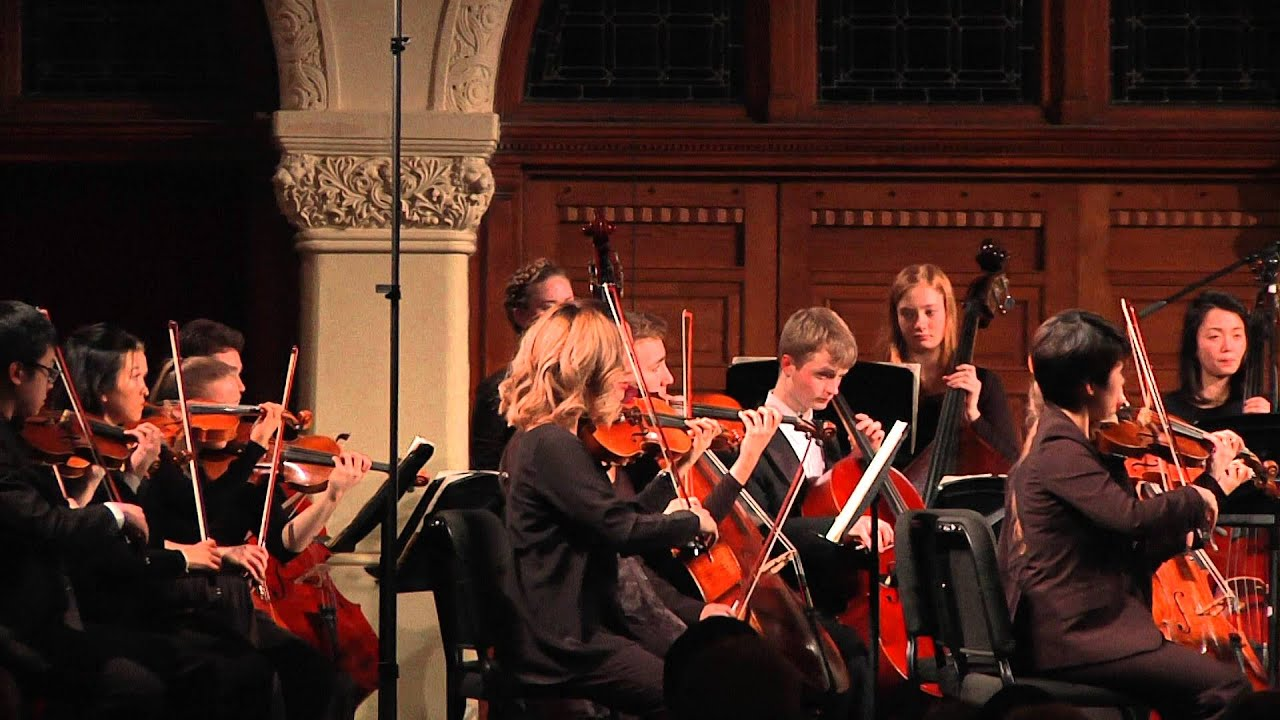10 Most Famous Classical Music Pieces (Popular Classical